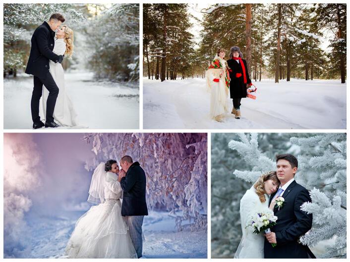 купить жилой где фотографироваться на свадьбу в подольске вариант для высококачественной