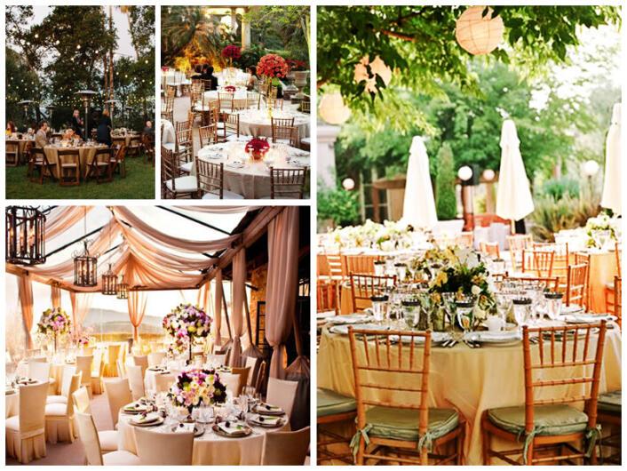 e9d7a1aa5be66cf Этот вариант рассадки приобретает все большую популярность, в том числе и  на отечественных свадьбах. По европейской традиции гостей размещают за  небольшие ...
