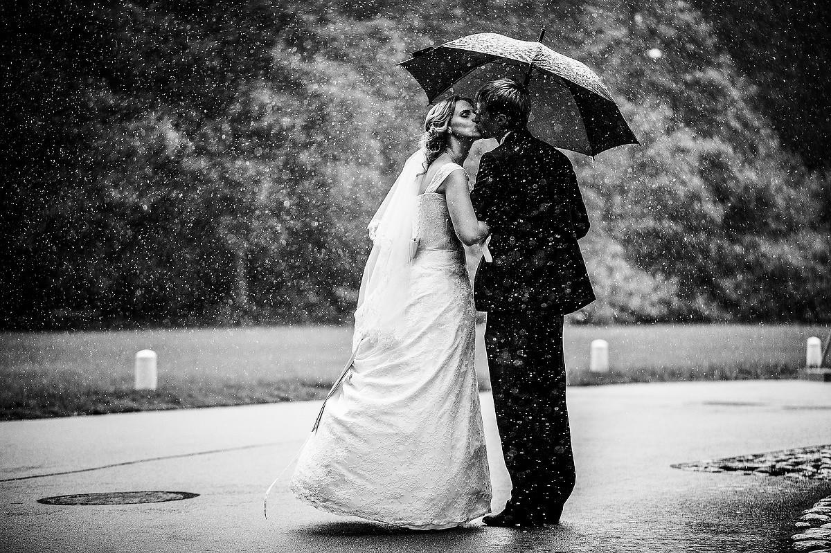 Фотограф петербург свадьба