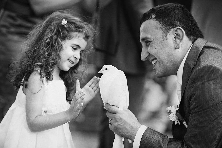 идеи для фото, свадьба, эмоции