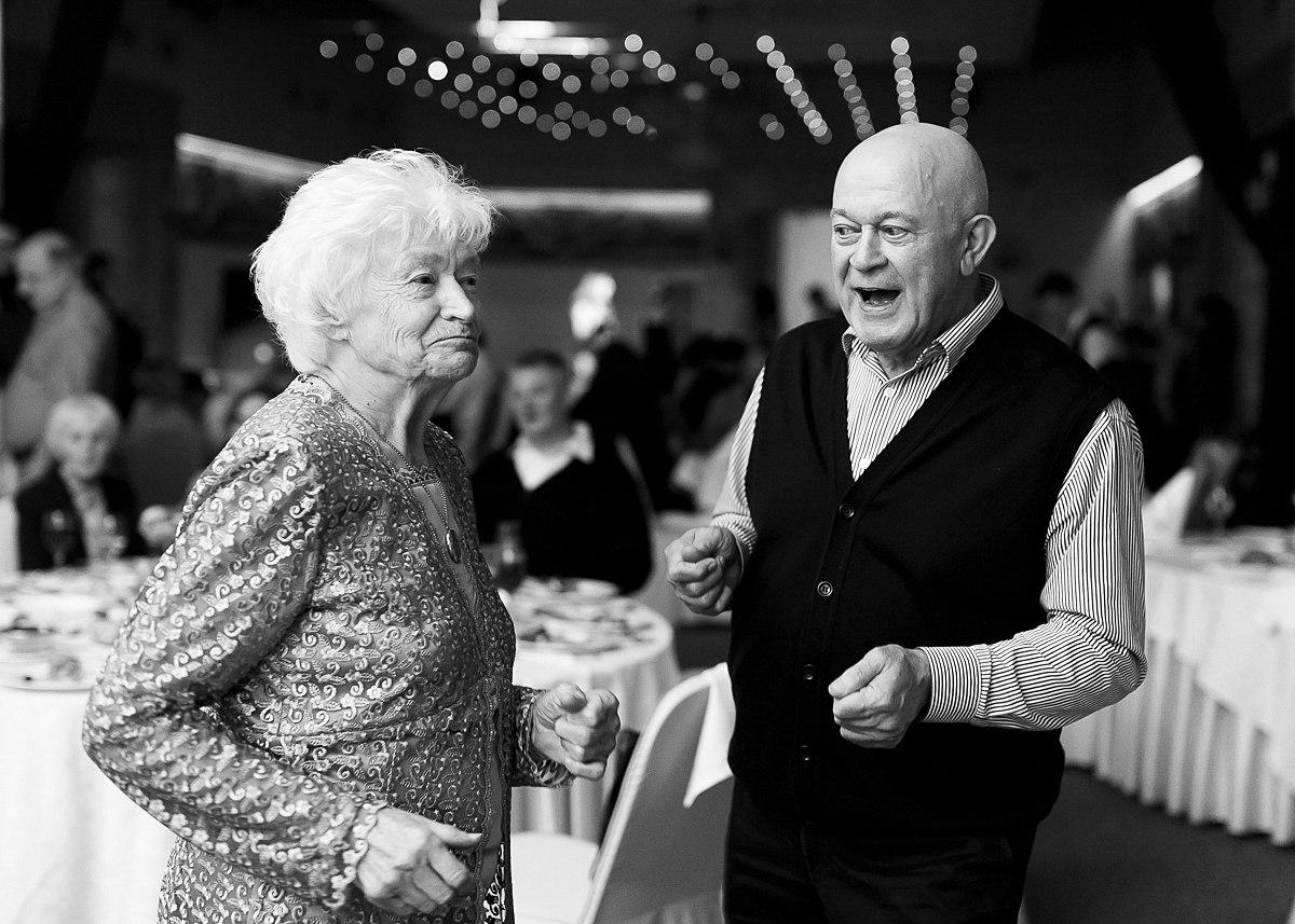идеи для фото, танец с родителями, свадьба