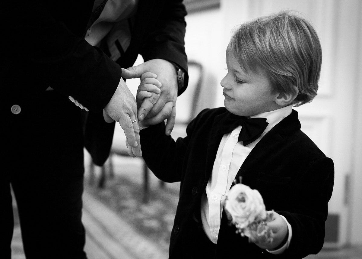 Идеи для фото, дети, эмоции, свадьба