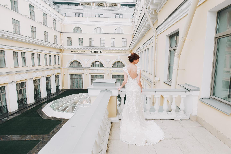 видите, что отели для свадебных фотосессий москва слову, вскоре
