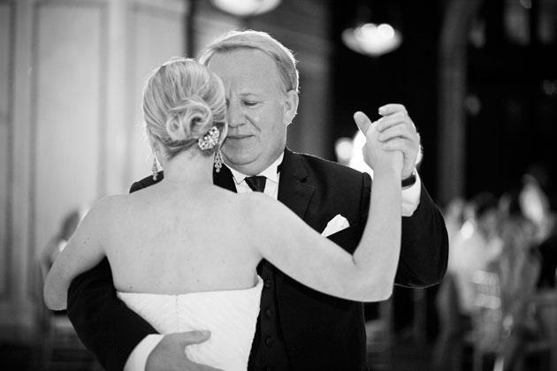 Сентиментальные фотоидеи для родителей на свадьбе. свадебные аксессуары