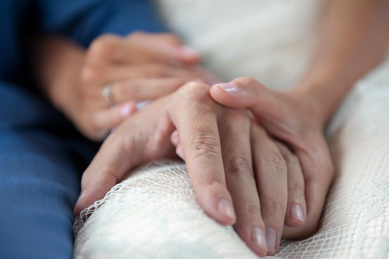 Цена брака. Обзорная статья основных супружеских вопросов.
