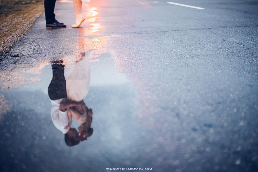репортажная фотография, трэвел-фотография, фотосъемка незнакомцев, незнакомые люди фото, фото незнакомцев,