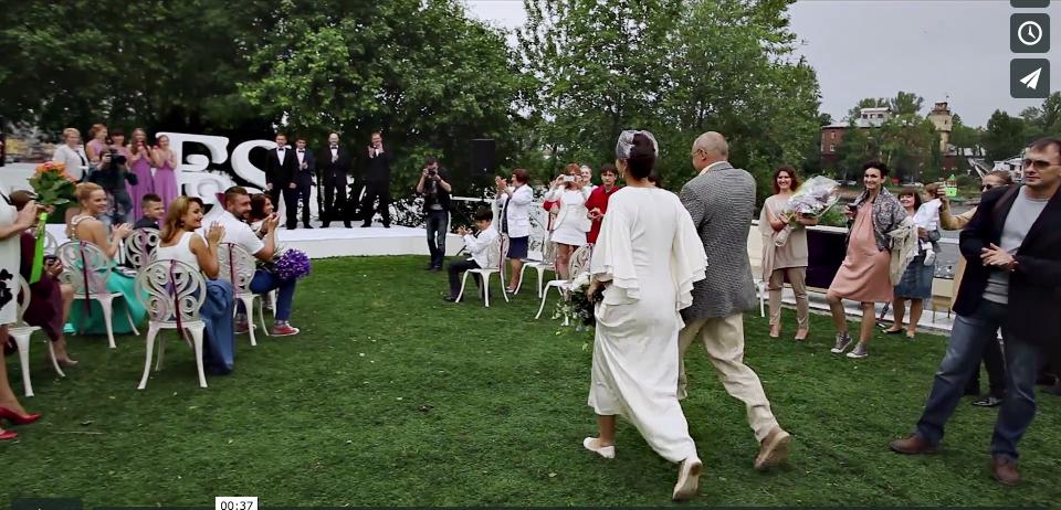 Свадебный фотограф, Свадебный видеограф, Спб, Питер.