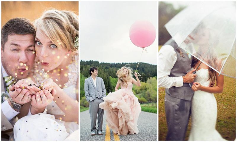 аксессуары для свадьбы, спб, для фотосесии