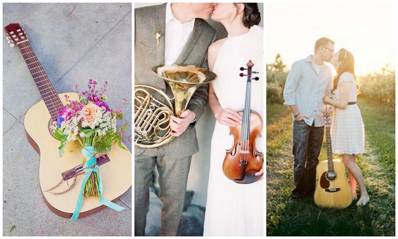 свадебные аксессуары спб, аксессуары для свадьбы, авто на свадьбу