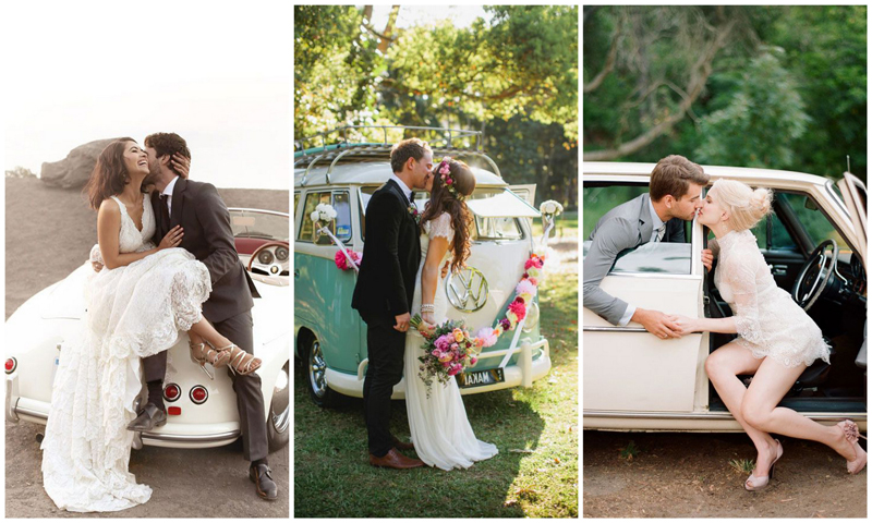 свадебные аксессуары спб фото