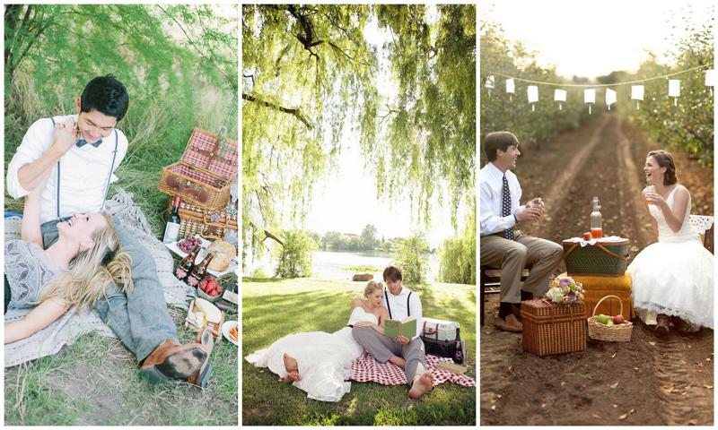 свадебные аксессуары спб, аксессуары для свадьбы, торт на свадьбу