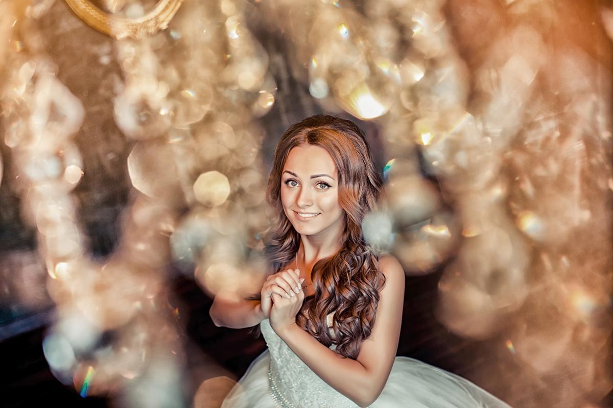 Свадебная фотосъемка, спб, питер, санкт-петербург, выбор фотографа