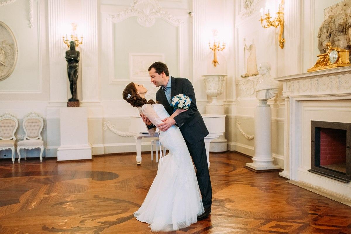 гатчина, свадебная съемка, фото