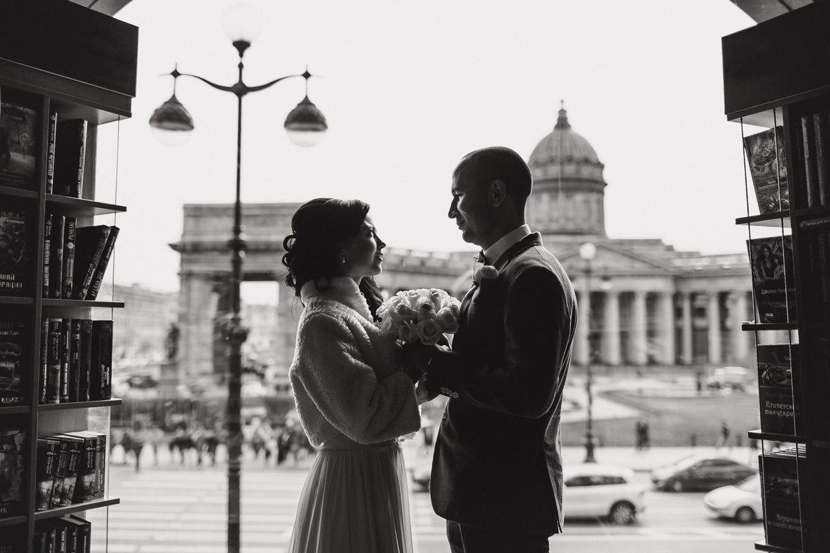 кафе зингер фото свадебные
