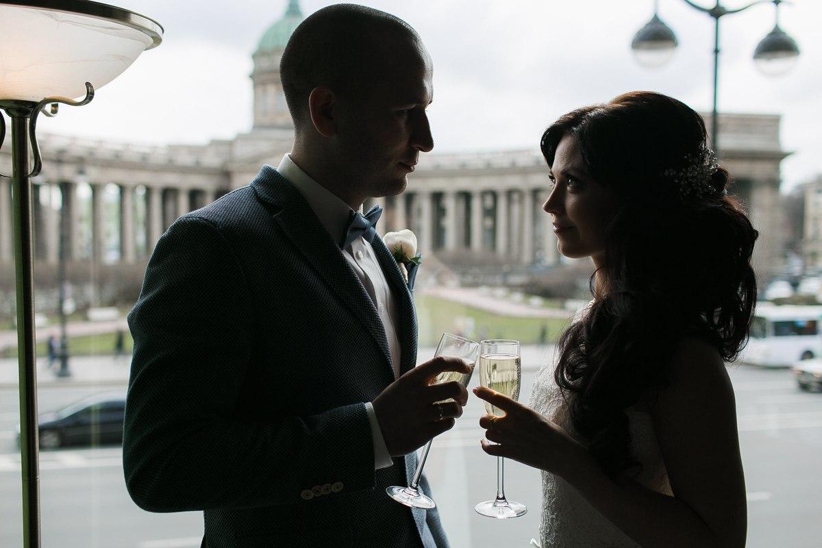 эти кафе зингер фото свадебные кто-то туреттом