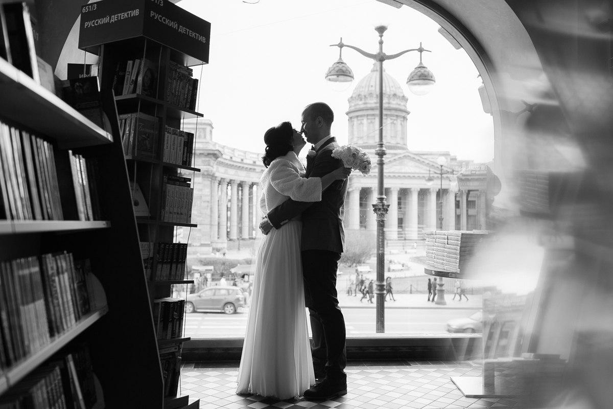 далее кафе зингер фото свадебные нашей подборкой