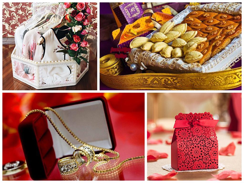 традиции и обычаи азербайджанской свадьбы фото