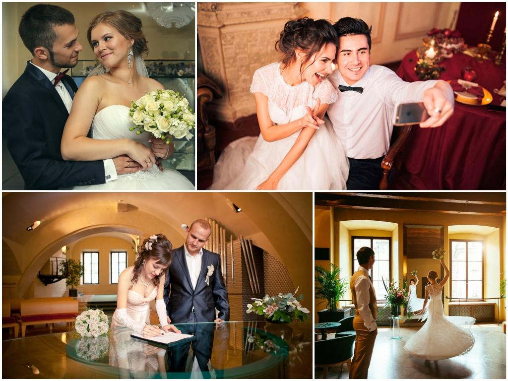 бюджетная свадьба: советы по организации