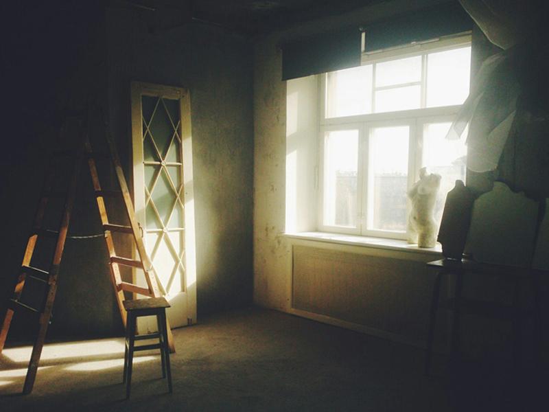 """Свадебная фотосессия в студии """"СОЛь"""""""