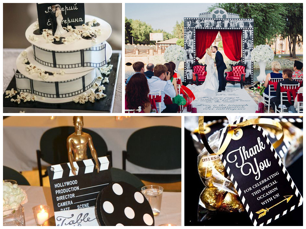 Идеи на серебряную свадьбу вашей мечты - Санкт-Петербург