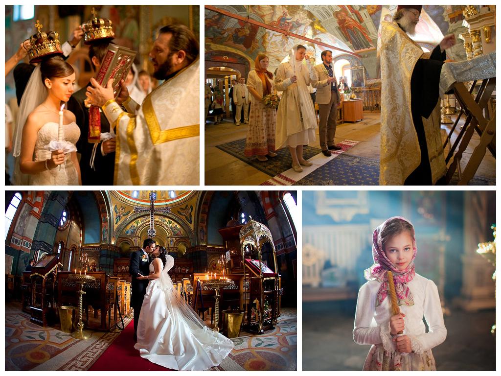 Календарь венчаний 2016 Санкт-Петербург