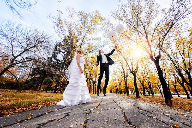 что одеть на свадьбу гостье осенью фото