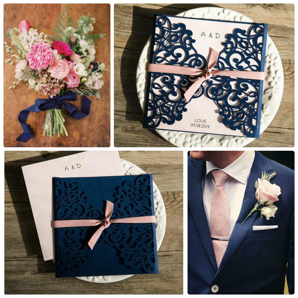 пригласительные свадьба
