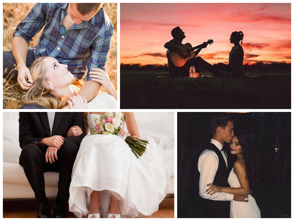ранний брак причины, плюсы, минусы, последствия
