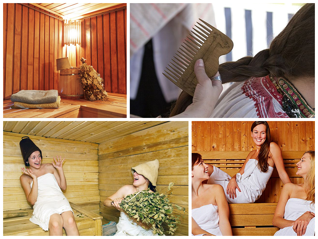 richardson-golaya-devichnik-v-saune-foto-ulitse-magazine