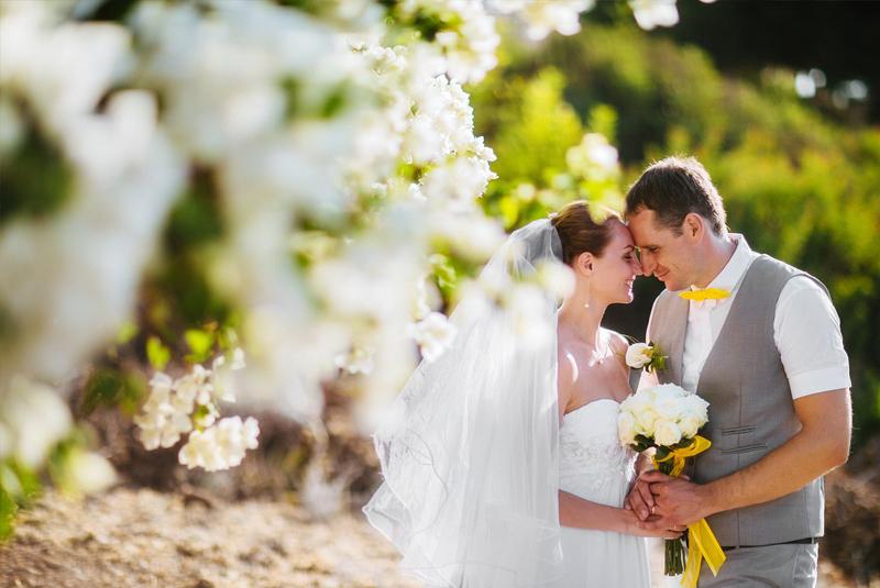 платье на свадьбу в качестве гостя весной