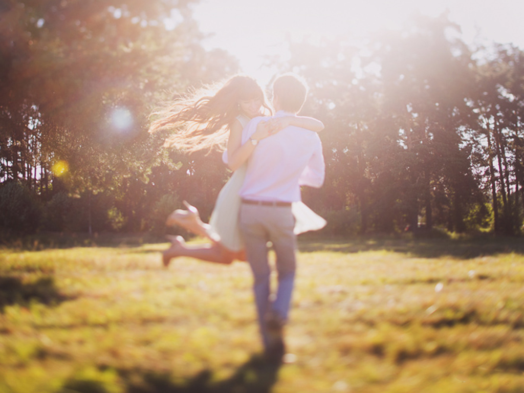 Преимущества и недостатки свадьбы летом