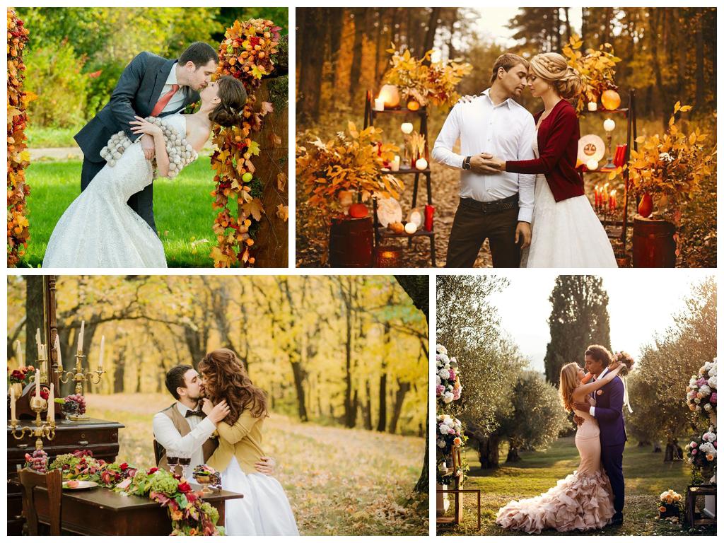 традиции и обычаи свадьбы в италии