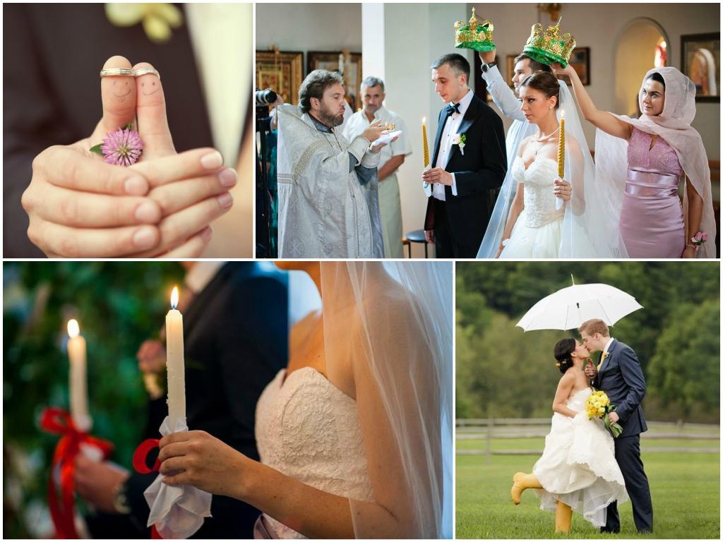 Кружевная свадьба: традиции, приметы и обряды на счастливую семейную жизнь