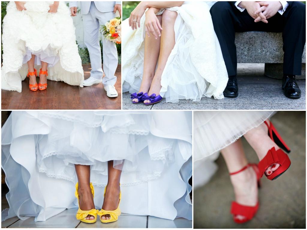 идеи для проведения свадьбы в июне