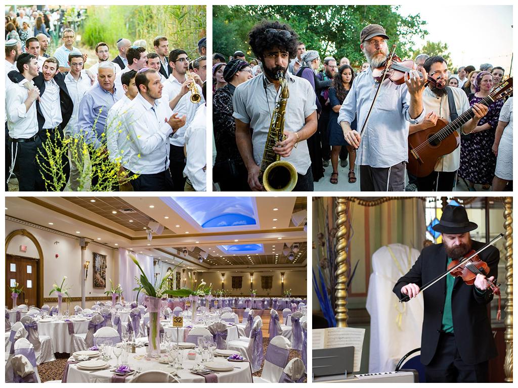 свадьба в израиле локация