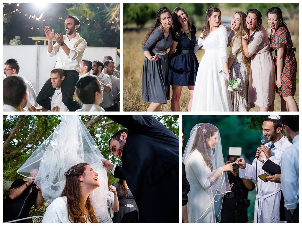 свадьба в израиле свадебная фотосессия в израиле