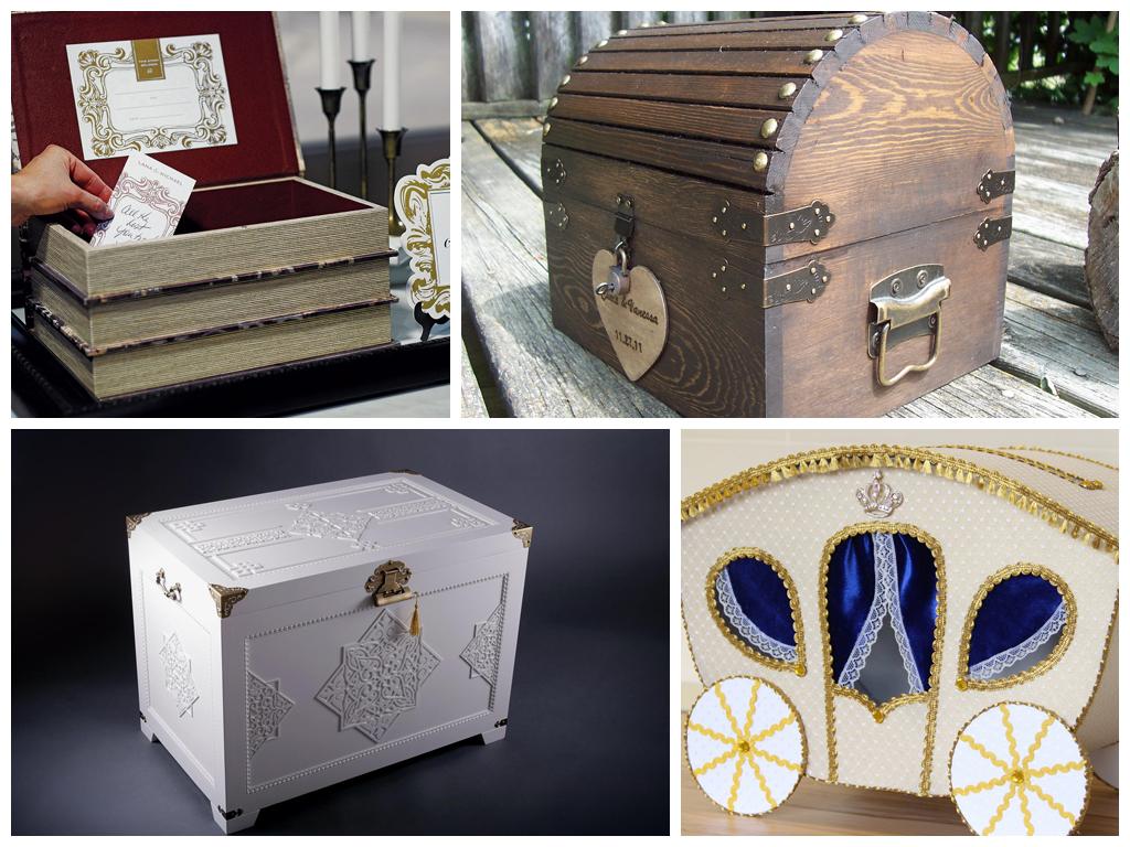 Оригинальные подарки молодоженам на свадьбу в королевском стиле