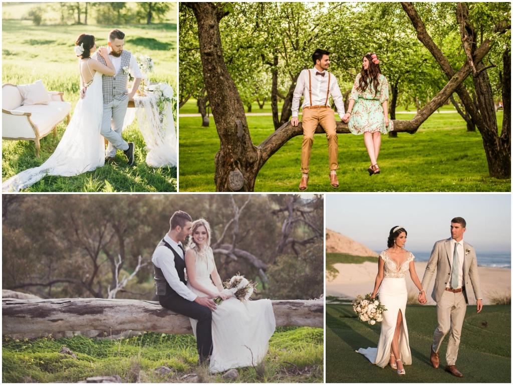 свадьба в мае костюм жениха