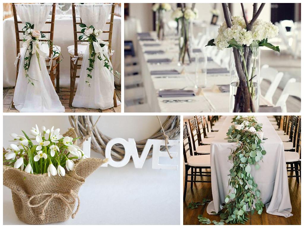свадьба в марте в Санкт-Петербурге