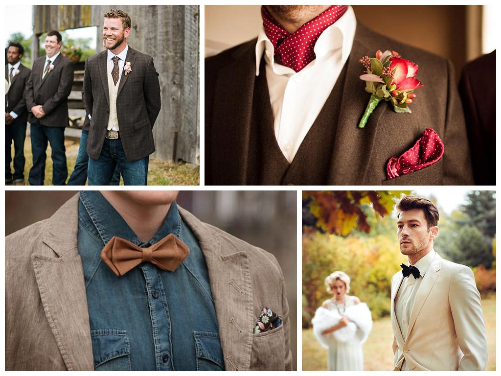 свадьба в октябре платье невесты