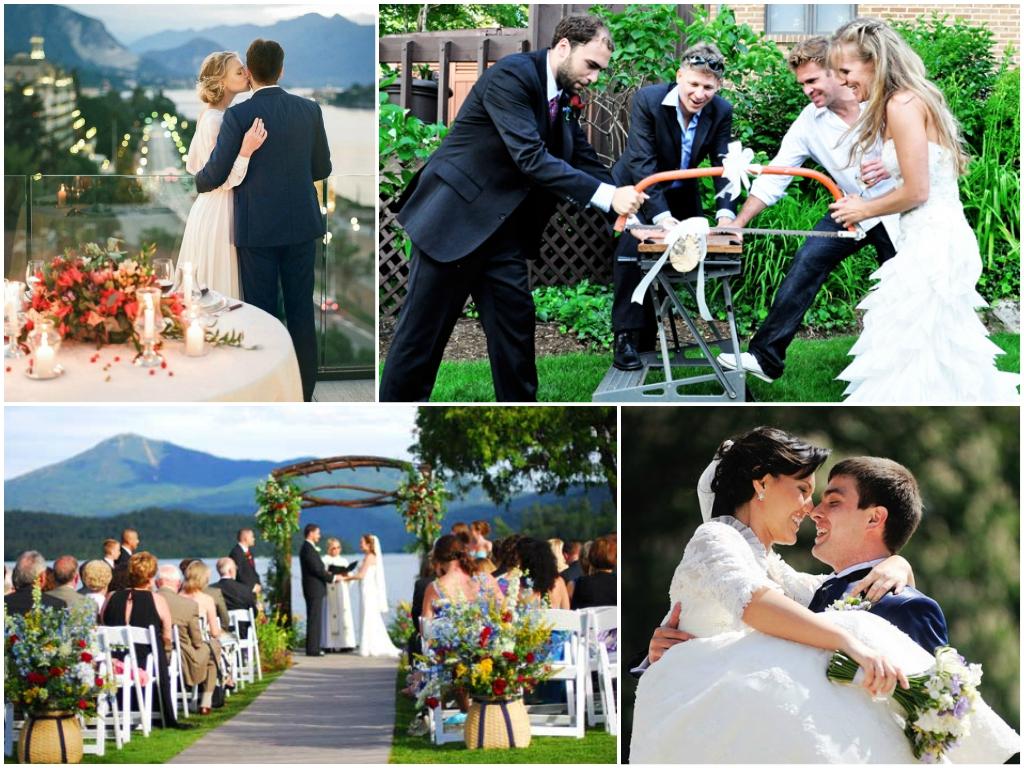 традиции и обычаи свадьбы в швейцарии