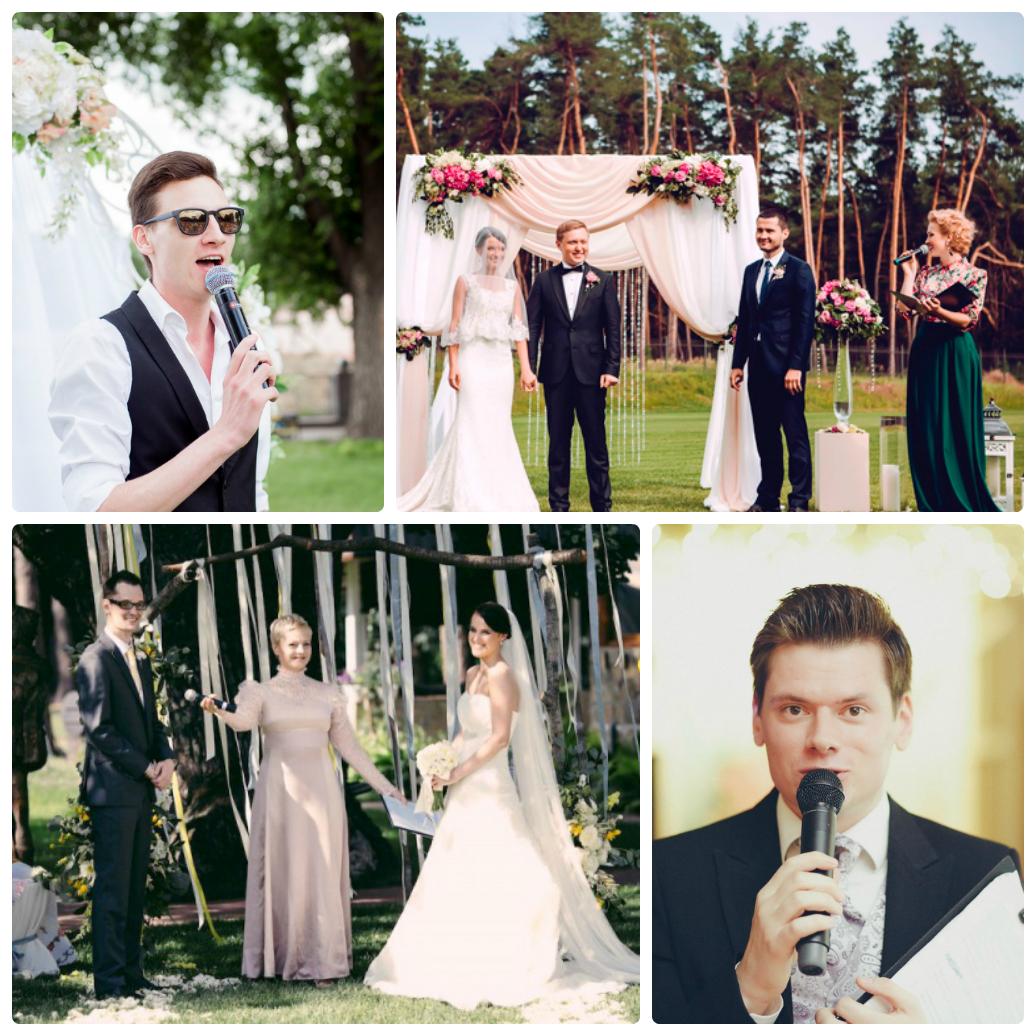 Шебби Шик свадьба фото