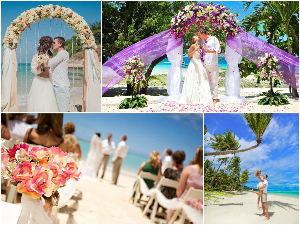 свадьба в таиланде Паттайя