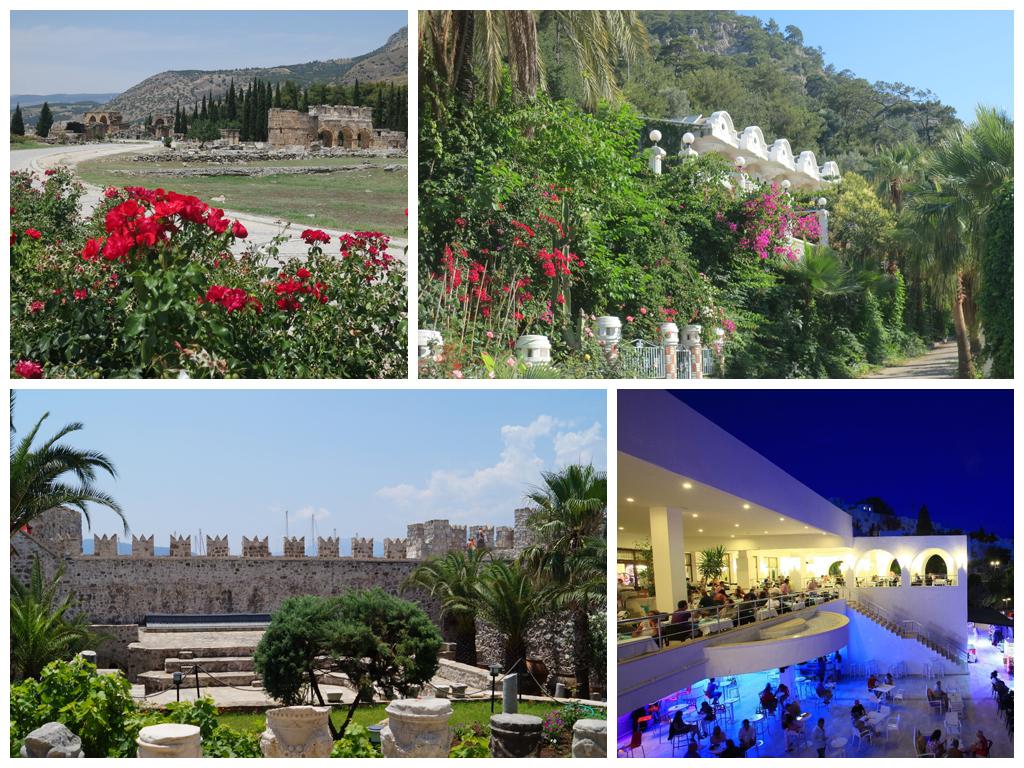 традиции и обычаи турецкой свадьбы