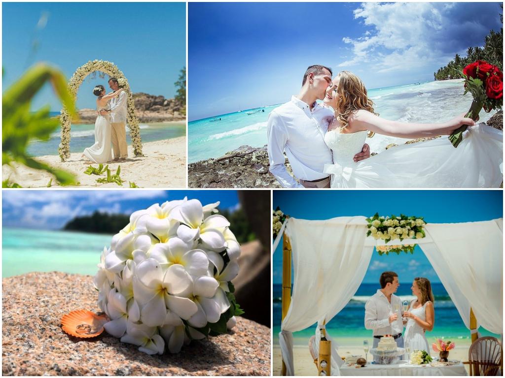 официальная свадьба на доминикане цена