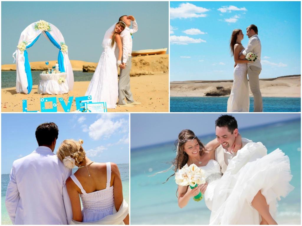 официальная свадьба в египте стоимость