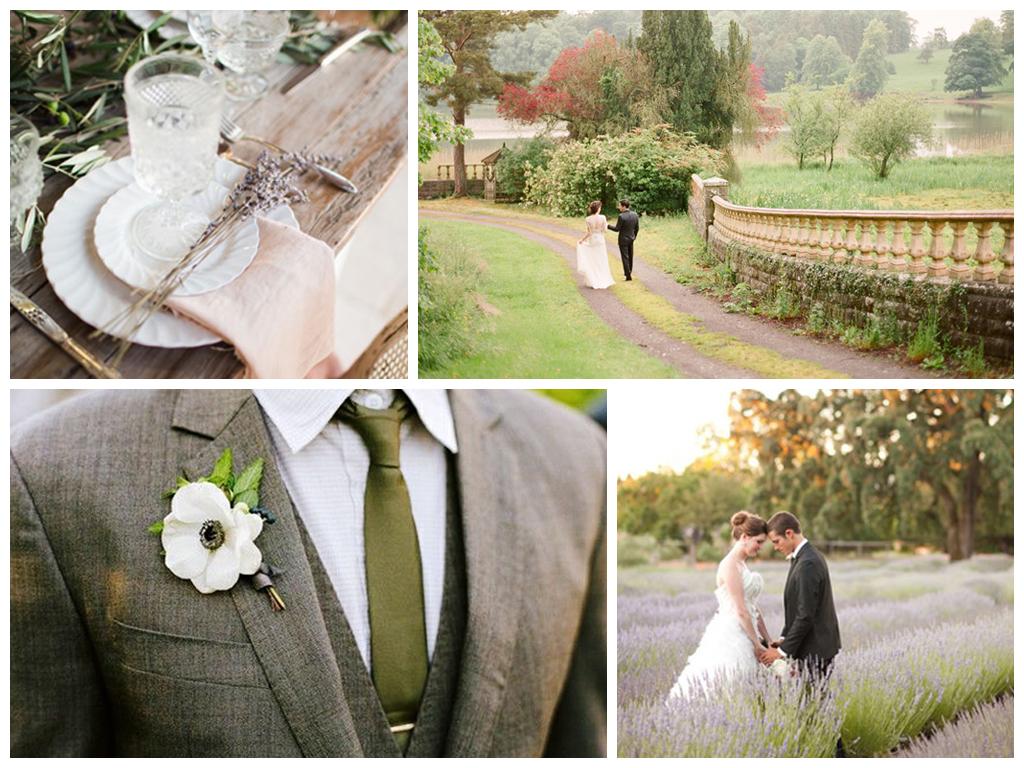 Dried herb. Топ актуальных осенних свадебных цветов. Стильные цвета для свадьбы осенью