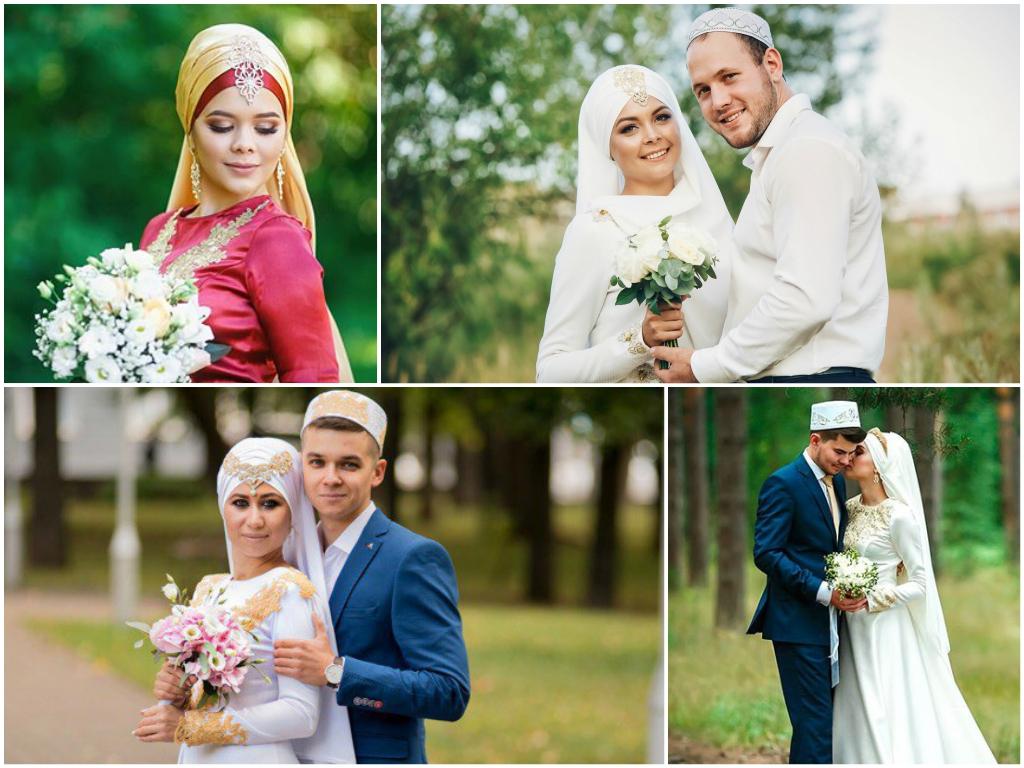 Поздравление брату на свадьбу красивое и трогательное 93