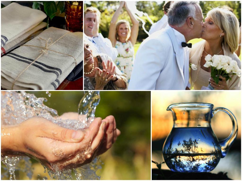 серебряная свадьба санкт-петербург