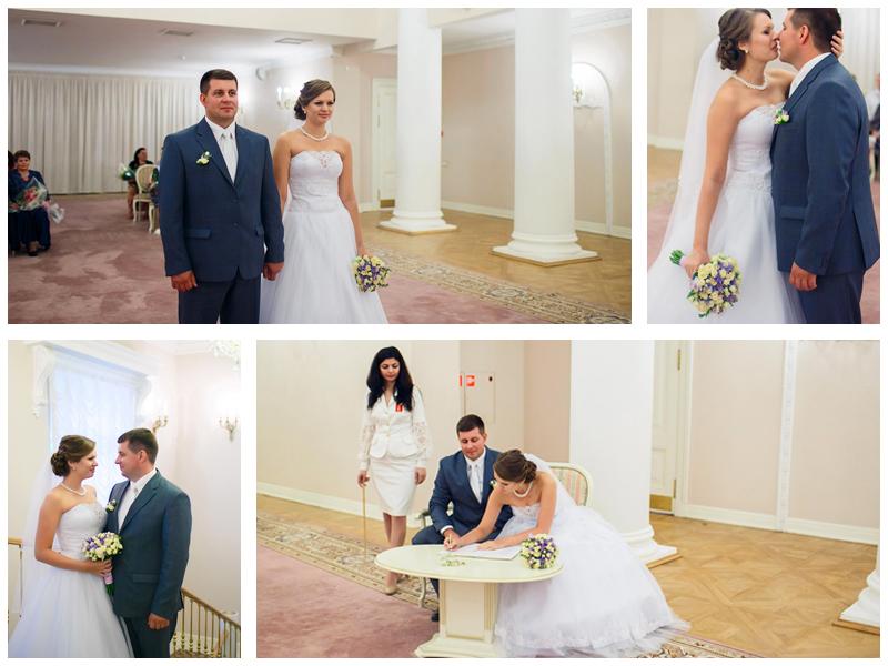 Дворец бракосочетания 3 в Пушкине официальный сайт
